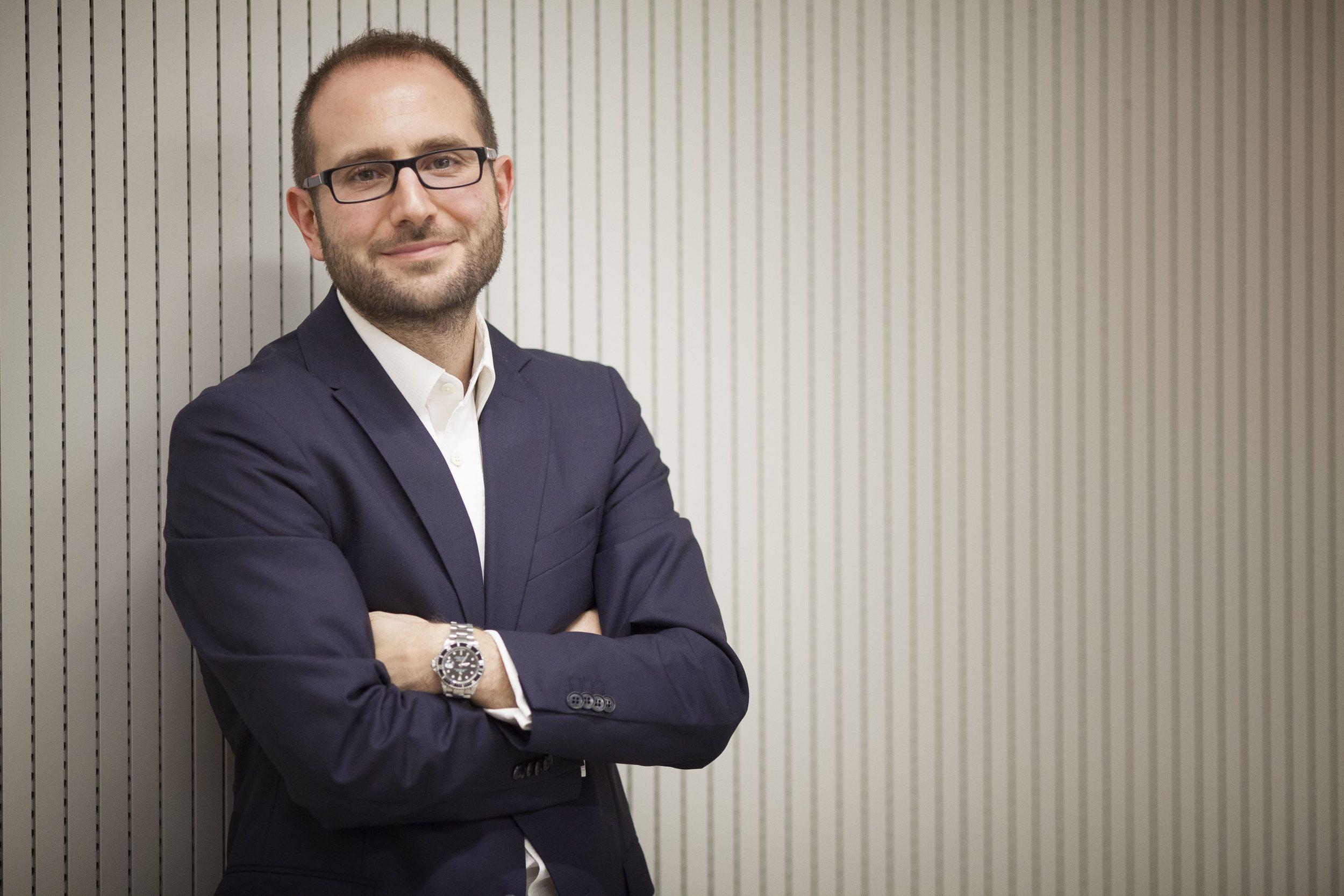 Murat Erdör Resim 2017