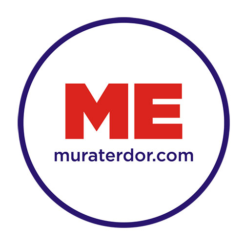 Murat Erdor Blog