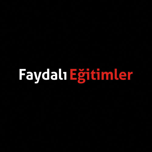 FaydaliEgitimler.com
