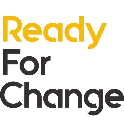 ReadyForChange.co